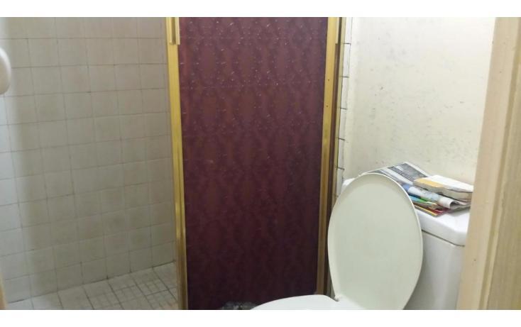 Foto de departamento en venta en  , el tenayo, tlalnepantla de baz, méxico, 1712872 No. 08