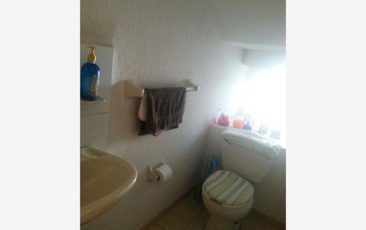 Foto de casa en venta en el tepozan 35, amanecer balvanera, corregidora, querétaro, 1605634 no 04