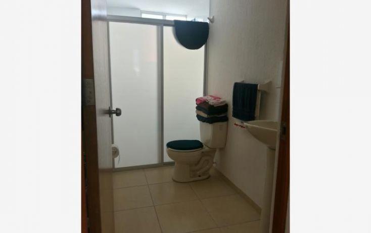 Foto de casa en venta en el tepozan 35, amanecer balvanera, corregidora, querétaro, 1605634 no 06