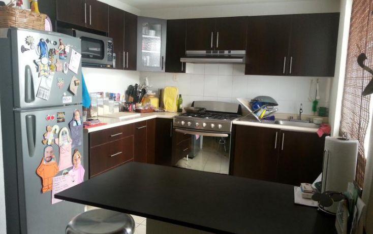 Foto de casa en venta en el tepozan 35, amanecer balvanera, corregidora, querétaro, 1605634 no 07