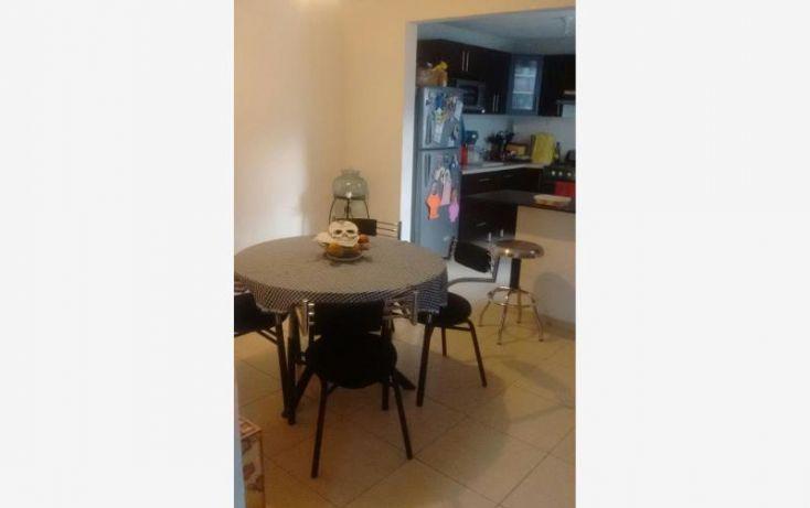 Foto de casa en venta en el tepozan 35, amanecer balvanera, corregidora, querétaro, 1605634 no 13