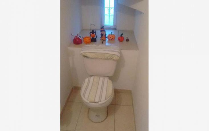 Foto de casa en venta en el tepozan 35, amanecer balvanera, corregidora, querétaro, 1605634 no 14