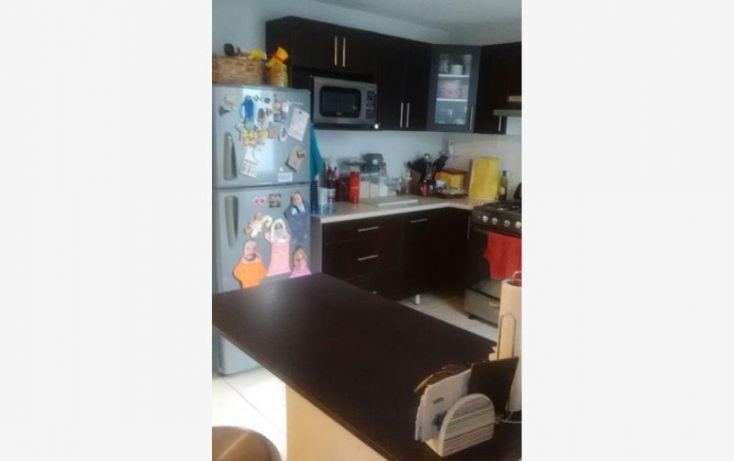 Foto de casa en venta en el tepozan 35, amanecer balvanera, corregidora, querétaro, 1605634 no 15
