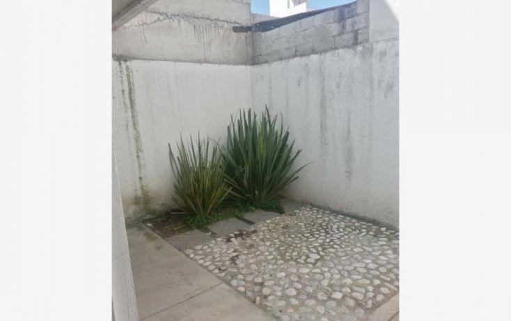 Foto de casa en venta en el tepozan 35, amanecer balvanera, corregidora, querétaro, 1605634 no 19