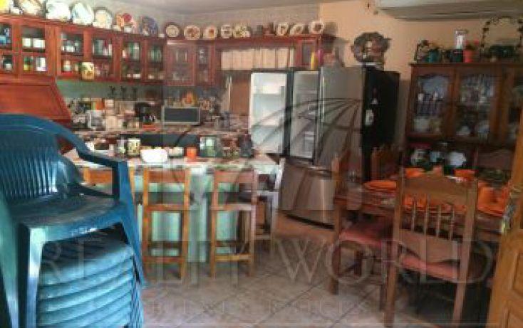 Foto de rancho en venta en, el terrero, montemorelos, nuevo león, 1737321 no 07