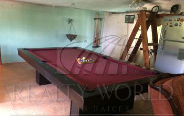 Foto de rancho en venta en, el terrero, montemorelos, nuevo león, 1737321 no 08