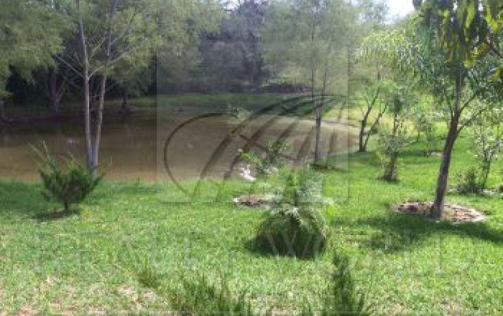 Foto de rancho en venta en, el terrero, montemorelos, nuevo león, 1737321 no 09
