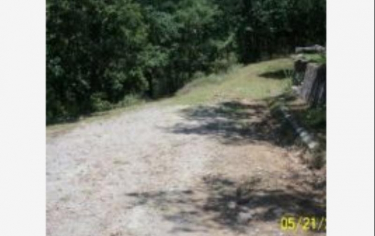 Foto de terreno habitacional en venta en el terrero, villa del carbón, villa del carbón, estado de méxico, 571333 no 03