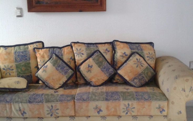 Foto de departamento en venta en, el tesoro, coatzacoalcos, veracruz, 1085795 no 01