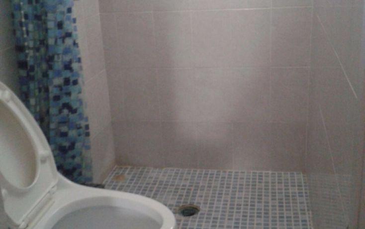 Foto de departamento en venta en, el tesoro, coatzacoalcos, veracruz, 1085795 no 04