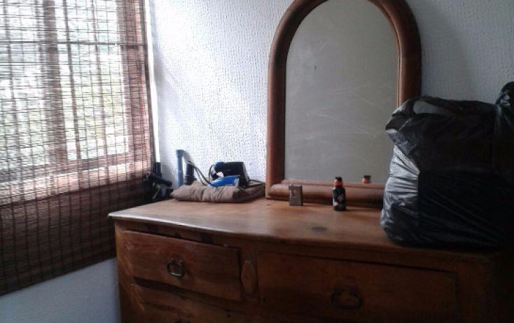 Foto de departamento en venta en, el tesoro, coatzacoalcos, veracruz, 1085795 no 07