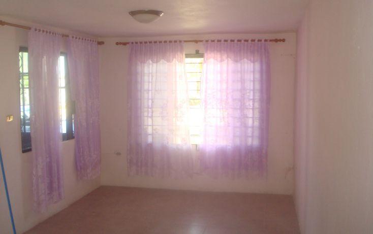 Foto de casa en renta en, el tesoro, coatzacoalcos, veracruz, 1283947 no 02