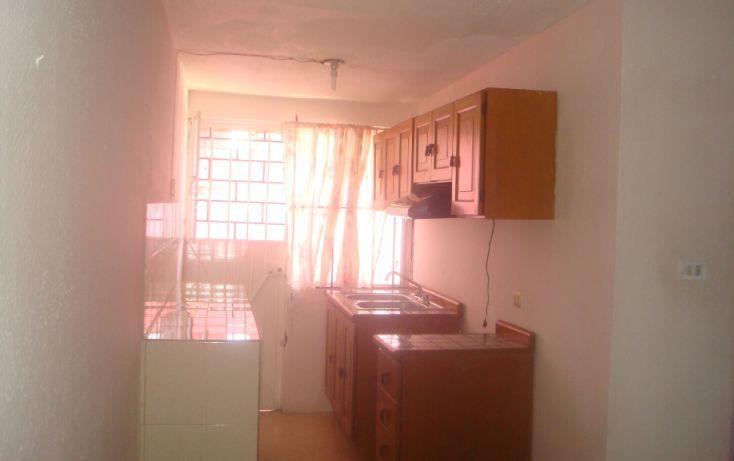 Foto de casa en renta en, el tesoro, coatzacoalcos, veracruz, 1283947 no 04