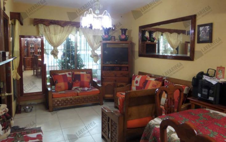Foto de casa en venta en, el tesoro, coatzacoalcos, veracruz, 1933370 no 02