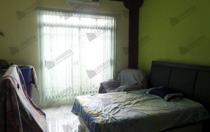 Foto de casa en venta en, el tesoro, coatzacoalcos, veracruz, 1933370 no 07