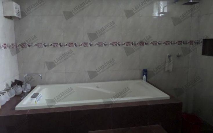 Foto de casa en venta en, el tesoro, coatzacoalcos, veracruz, 1933370 no 09