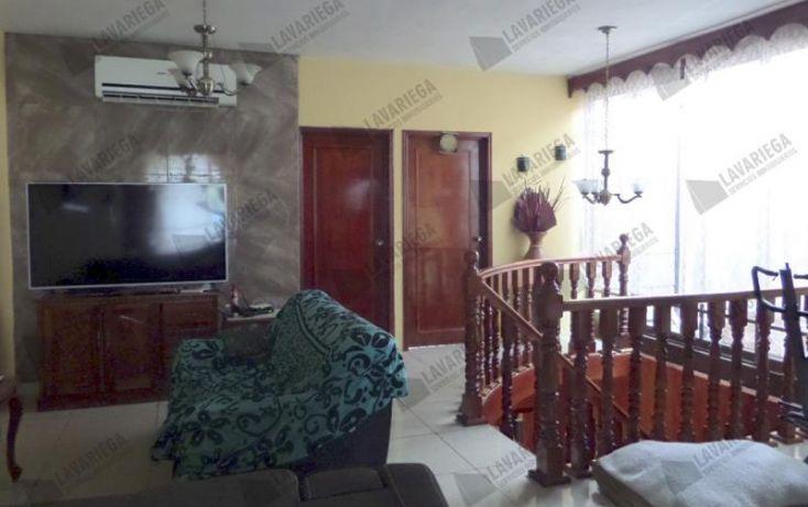 Foto de casa en venta en, el tesoro, coatzacoalcos, veracruz, 1933370 no 10