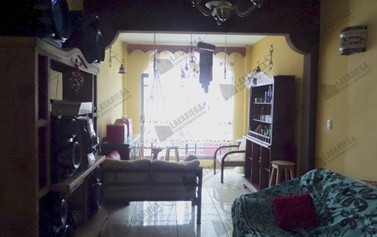 Foto de casa en venta en, el tesoro, coatzacoalcos, veracruz, 1933370 no 11