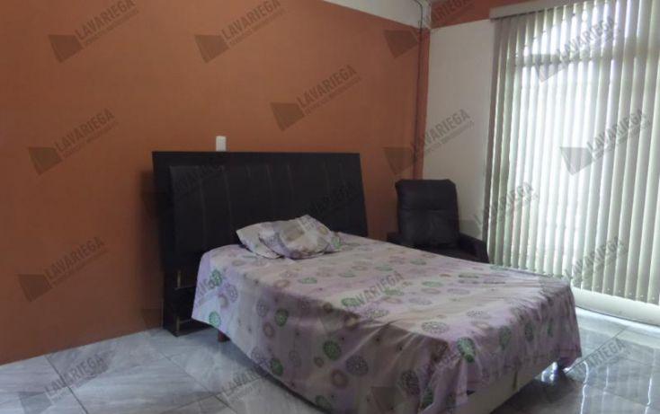 Foto de casa en venta en, el tesoro, coatzacoalcos, veracruz, 1933370 no 12