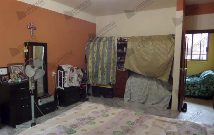 Foto de casa en venta en, el tesoro, coatzacoalcos, veracruz, 1933370 no 13