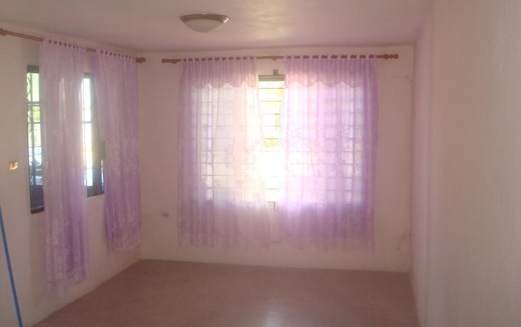 Foto de casa en renta en  , el tesoro, coatzacoalcos, veracruz de ignacio de la llave, 1283947 No. 02