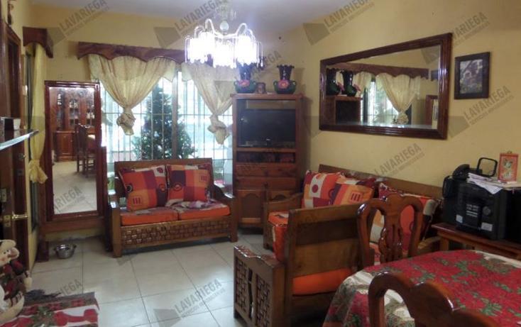 Foto de casa en venta en  , el tesoro, coatzacoalcos, veracruz de ignacio de la llave, 1933370 No. 02