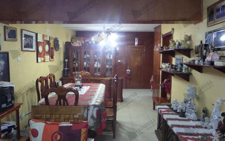 Foto de casa en venta en  , el tesoro, coatzacoalcos, veracruz de ignacio de la llave, 1933370 No. 03