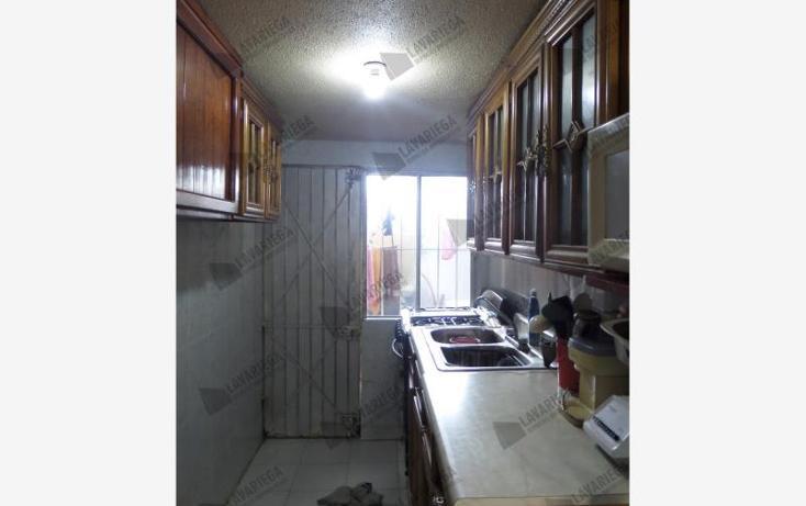 Foto de casa en venta en  , el tesoro, coatzacoalcos, veracruz de ignacio de la llave, 1933370 No. 04