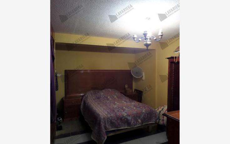 Foto de casa en venta en  , el tesoro, coatzacoalcos, veracruz de ignacio de la llave, 1933370 No. 05