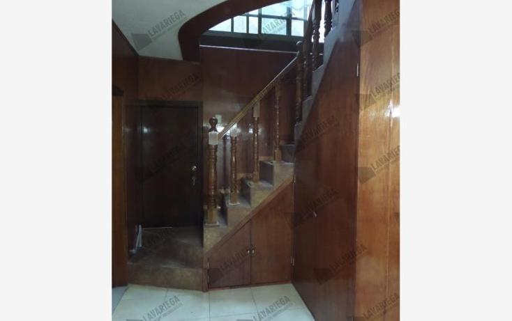 Foto de casa en venta en  , el tesoro, coatzacoalcos, veracruz de ignacio de la llave, 1933370 No. 06