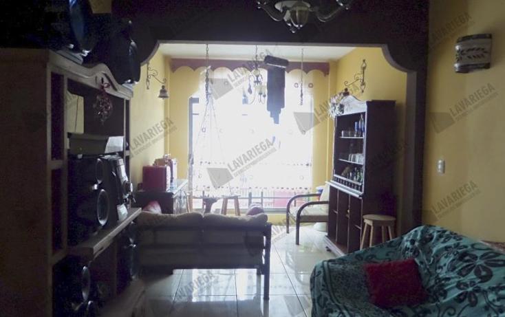 Foto de casa en venta en  , el tesoro, coatzacoalcos, veracruz de ignacio de la llave, 1933370 No. 11