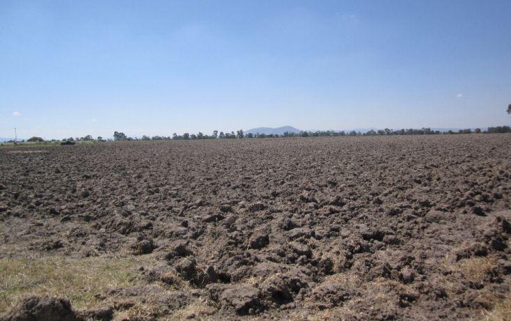 Foto de terreno comercial en venta en, el tesoro, polotitlán, estado de méxico, 1463033 no 03
