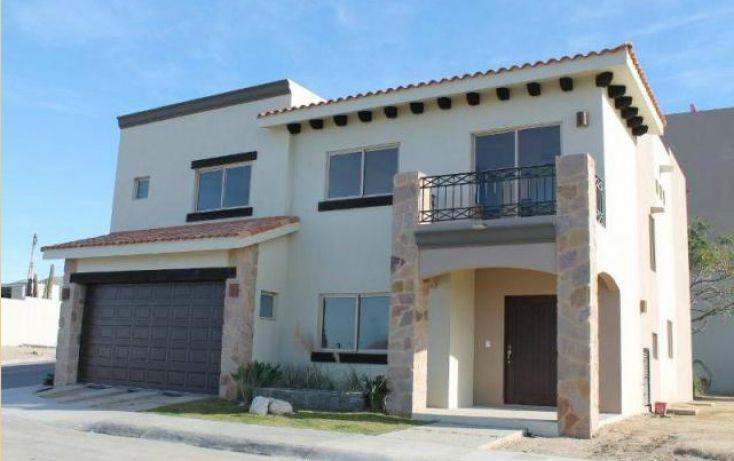 Foto de casa en venta en, el tezal, los cabos, baja california sur, 1112581 no 01