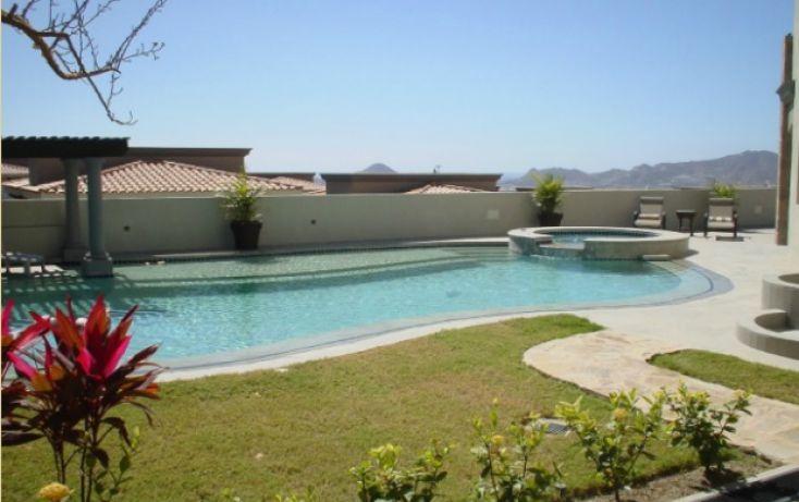 Foto de casa en venta en, el tezal, los cabos, baja california sur, 1112581 no 02