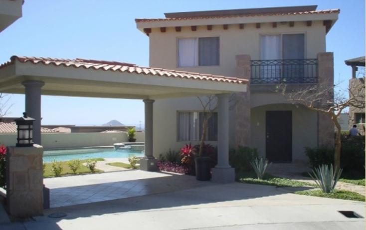 Foto de casa en venta en  , el tezal, los cabos, baja california sur, 1112581 No. 03