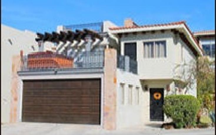 Foto de casa en venta en  , el tezal, los cabos, baja california sur, 1112581 No. 04