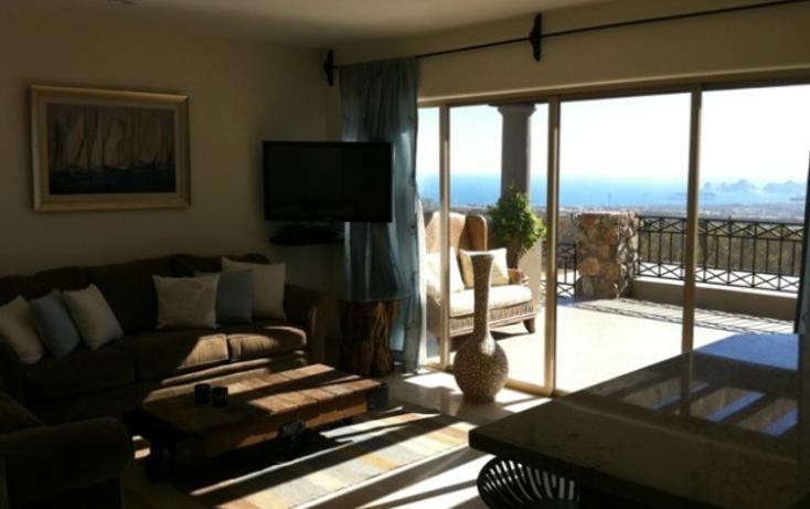 Foto de casa en venta en  , el tezal, los cabos, baja california sur, 1112589 No. 04