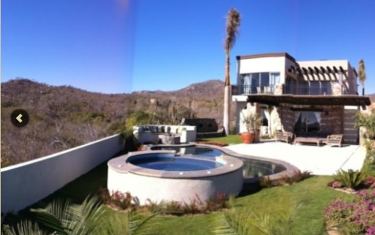 Foto de casa en venta en  , el tezal, los cabos, baja california sur, 1112589 No. 05
