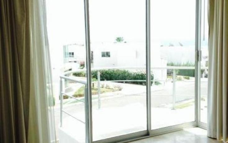 Foto de casa en condominio en venta en  , el tezal, los cabos, baja california sur, 1229039 No. 03