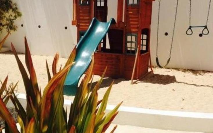Foto de casa en condominio en venta en  , el tezal, los cabos, baja california sur, 1229039 No. 06