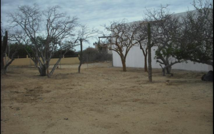 Foto de terreno habitacional en venta en, el tezal, los cabos, baja california sur, 1294141 no 05