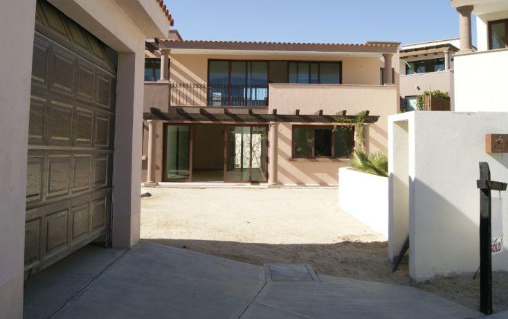 Foto de casa en venta en, el tezal, los cabos, baja california sur, 1299685 no 01