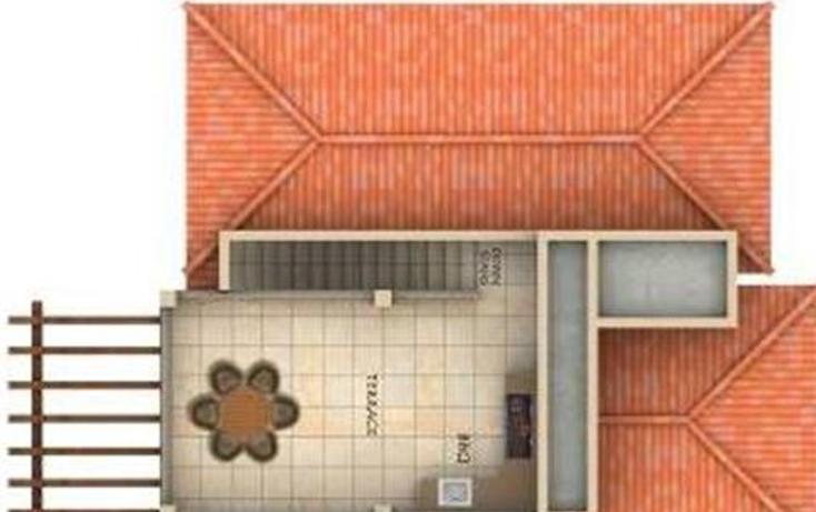 Foto de casa en venta en  , el tezal, los cabos, baja california sur, 1462859 No. 13