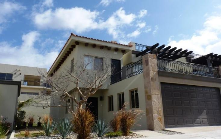 Foto de casa en venta en  , el tezal, los cabos, baja california sur, 1462859 No. 15