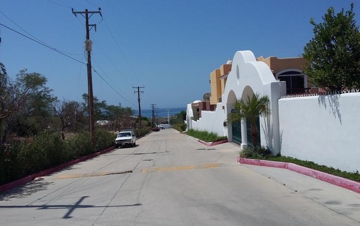 Foto de terreno habitacional en venta en calle de latitud 22 , el tezal, los cabos, baja california sur, 1524865 No. 07