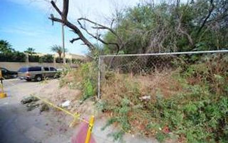 Foto de terreno habitacional en venta en  , el tezal, los cabos, baja california sur, 1755987 No. 07