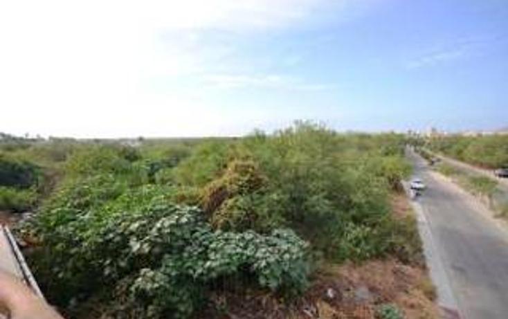 Foto de terreno habitacional en venta en  , el tezal, los cabos, baja california sur, 1755991 No. 07