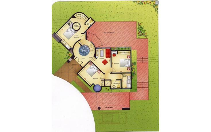 Foto de casa en venta en  , el tezal, los cabos, baja california sur, 1777470 No. 07