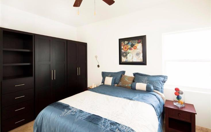 Foto de casa en venta en  , el tezal, los cabos, baja california sur, 1777470 No. 10