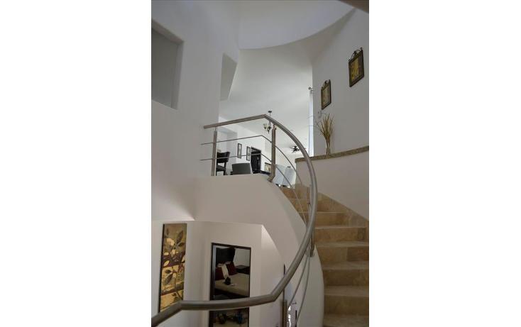 Foto de casa en venta en  , el tezal, los cabos, baja california sur, 1777476 No. 18